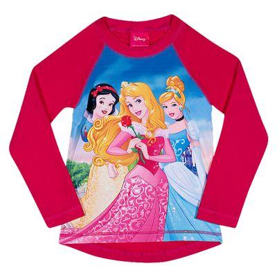 camiseta-de-praia-manga-longa-disney-princesas-cereja-tip-top-8725107_Frente