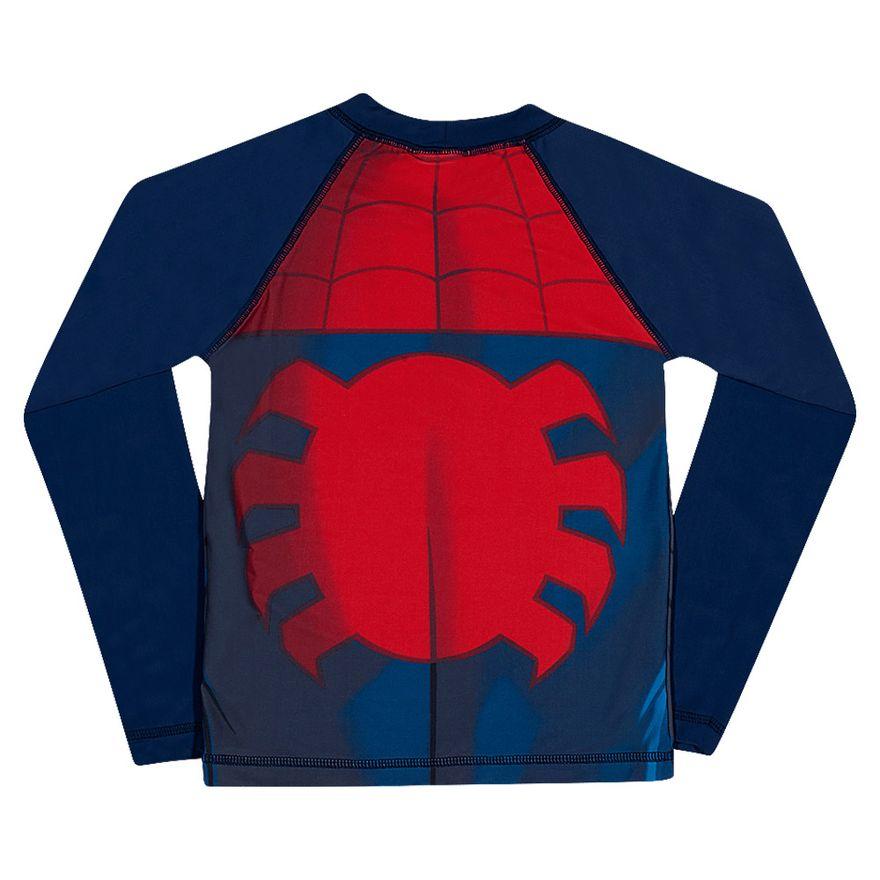 camiseta-de-praia-manga-longa-disney-marvel-spider-man-azul-tip-top-8605101_Detalhe