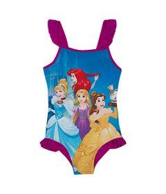 maio-infantil-disney-princesas-roxo-tip-top-8277063_Frente