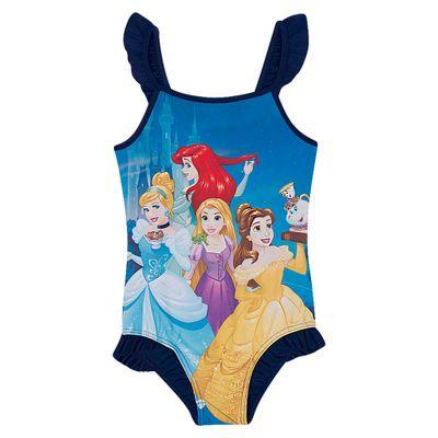 maio-infantil-disney-princesas-marinho-tip-top-8277063_Frente