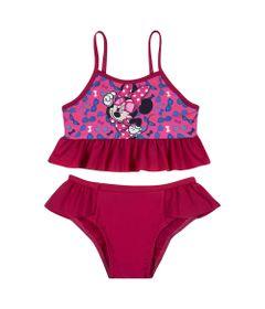 conjunto-de-praia-top-com-babado-e-calcinha-disney-minnie-mouse-pink-tip-top-7687002_Frente