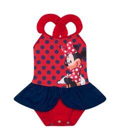 maio-infantil-disney-minnie-mouse-vermelho-tip-top-7277087_Frente