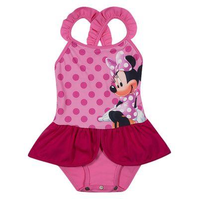 maio-infantil-disney-minnie-mouse-rosa-tip-top-7277087_Frente