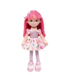 Boneca-Rosa-Buba