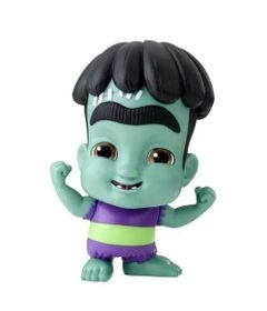 Mini-Figura---10-Cm---Playskool--Super-Monsters---Frankie-Mash---Hasbro-