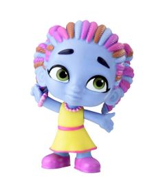 Mini-Figura---10-Cm---Playskool--Super-Monsters--Zoe-Walker--Hasbro-