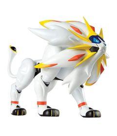 Figura-Articulada---18-Cm---Pokemon---Lendario-12-Solgaleo