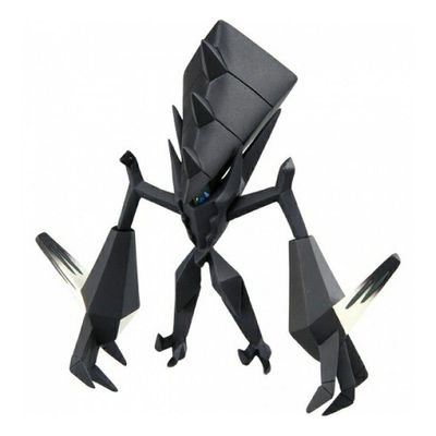 Figura-Articulada---18-Cm---Pokemon-Necrozma