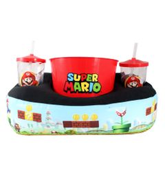 Almofada-com-Copo-e-Balde-de-Pipoca---Super-Mario-Bros---Zona-Criativa