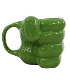 Caneca---Mao-Hulk---350Ml---Marvel---Disney---Zona-Criativa