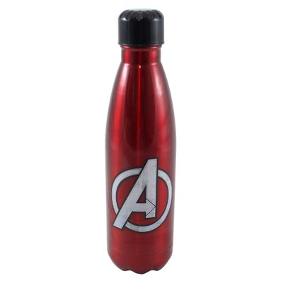 Cantil---Vingadores---500Ml---Marvel---Disney---Zona-Criativa