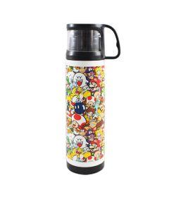 Garrafa---600Ml---Mario-Bros---Zona-Criativa