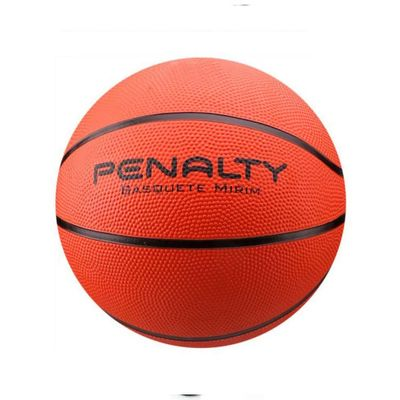 Bola-de-Basquete---Playoff---Mirim-IX---Laranja---Penalty