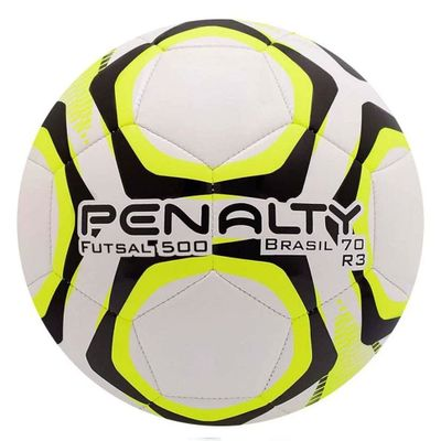 Bola-de-Futsal---Brasil-70---R3-IX---Penalty