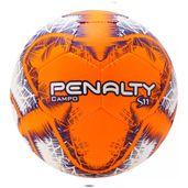 Bola-de-Futebol--2019---Campo-S11---R6-IX---Laranja---Penalty