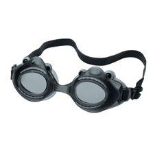 Oculos-de-Natacao---Fun-Club---Tubarao-Cinza---Speedo