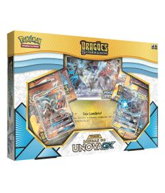 box-pokemon-dragoes-soberanos-lendas-copag-98810_Frente