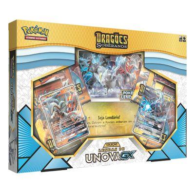 box-pokemon-dragoes-soberanos-lendas-copag-98810_Frente
