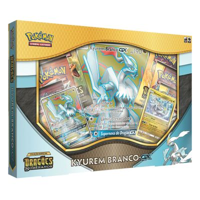 box-pokemon-dragoes-soberanos-kyurem-branco-gx-copag-98812_Frente