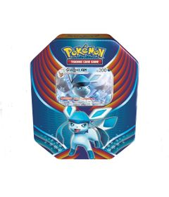 lata-pokemon-celebracao-de-evolucao-glaceon-gx-copag-99219_Detalhe1