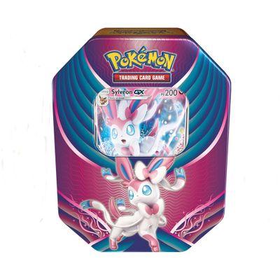lata-pokemon-celebracao-de-evolucao-glaceon-gx-copag-99219_Detalhe2