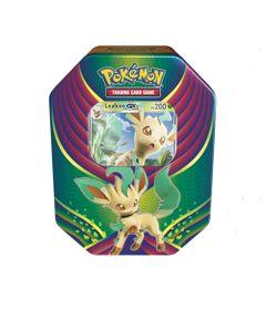 lata-pokemon-celebracao-de-evolucao-glaceon-gx-copag-99219_Detalhe