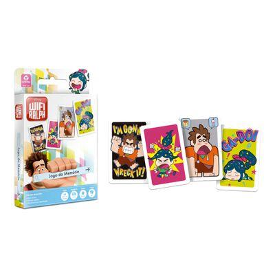 jogo-da-memoria-wifi-ralph-33-cartas-copag-99282_Frente