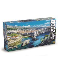 quebra-cabeca-dubrovnik-2000-pecas-grow-3610_Frente
