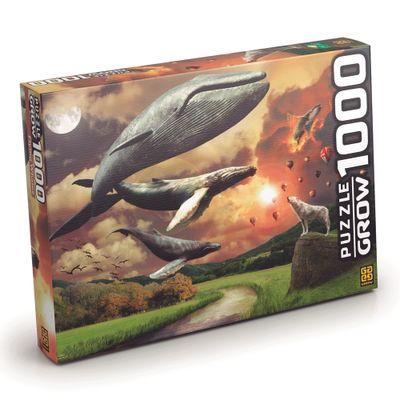 quebra-cabeca-flying-whales-1000-pecas-grow-3608_Frente