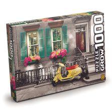 quebra-cabeca-scooter-1000-pecas-grow-3607_Frente