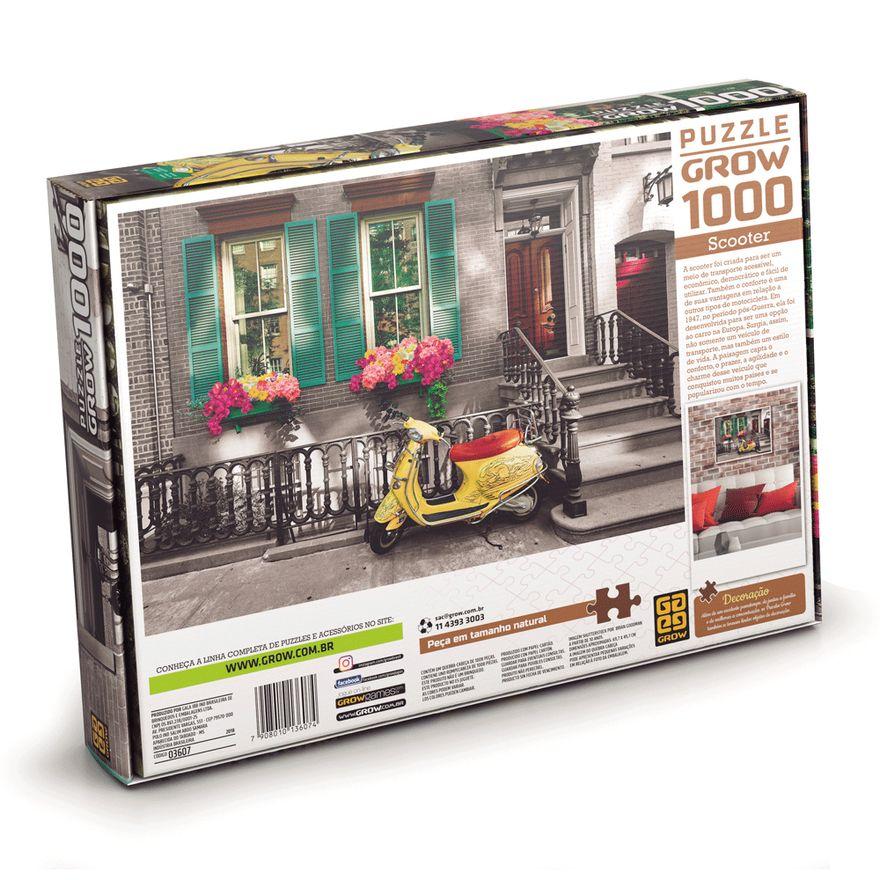 quebra-cabeca-scooter-1000-pecas-grow-3607_Embalagem