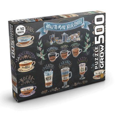 quebra-cabeca-cafe-gourmet-500-pecas-grow-3606_Frente