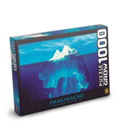 quebra-cabeca-imaginacao-1000-pecas-grow-3589_Frente