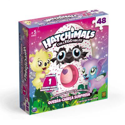 quebra-cabeca-hatchimals-48-pecas-ovinho-surpresa-grow-3644_Frente