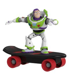 Mini-Skate-Radical-de-Friccao-com-Mini-Figura---Disney---Pixar---Toy-Story---Buzzlightear---Toyng