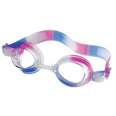 Oculos-de-Natacao-Infantil---Dolphin---Pink---Speedo
