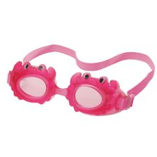 Oculos-de-Natacao-Infantil---Fun-Club---Siri-Rosa---Speedo