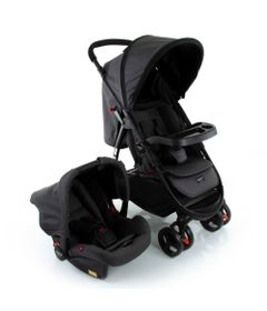 Travel-System-Nexus---Cosco---Preto---Dorel