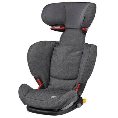 Cadeira-para-Auto---15-a-36Kg---Rodifix-Air-Protect---Maxi-Cosi---Sparkling-Grey---Dorel