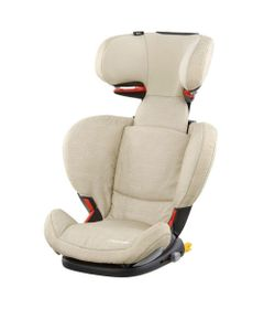 Cadeira-para-Auto---15-a-36Kg---Rodifix-Air-Protect---Maxi-Cosi---Nomad-Sad---Dorel