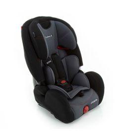 Cadeira-para-Auto---9-a-36Kg---Envolve-X---Sport---Cosco---Cinza---Dorel