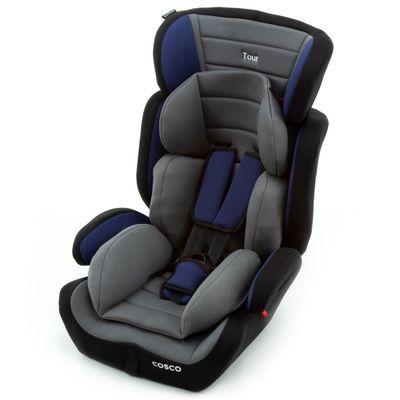 Cadeira-para-Auto---Tour---9-a-36Kg---Cosco---Cinza---Azul---Dorel