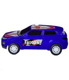 falcon-azul