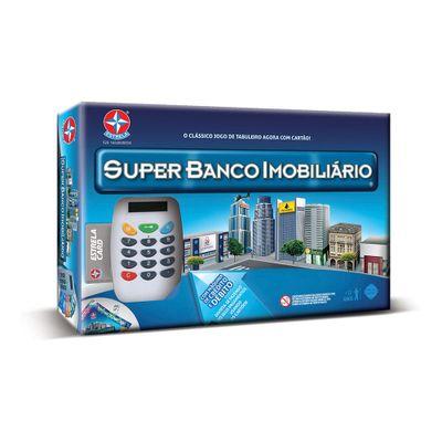 banco-imobiliario-embalagem