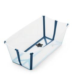 Banheira-Dobravel---Azul---Girotondo