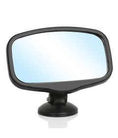 Espelho-Interno---2-em-1-para-Carro---Girotondo