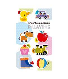Livro-Infantil---Encontre-e-Encaixe---Palavras---Ciranda-Cultural