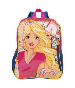Mochila---Barbie---Sestini