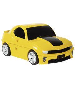 Mochila-Com-Rodinhas---Play-Racing-Speed-RC---Amarela---Sestini