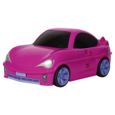 Mochila-Com-Rodinhas---Play-Racing-Speed-RC---Rosa---Sestini